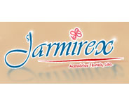 Jarmirex