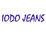 Iodo Jeans Confecções