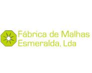Fábrica de Malhas Esmeralda