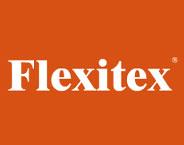 Flexitex - Fábrica de Tecidos