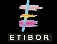 Etibor