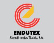 Endutex - Revestimentos Têxteis