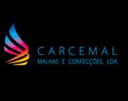 Carcemal