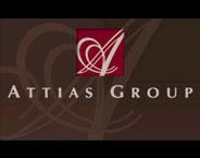Attias II Group