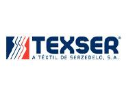 A Têxtil de Serzedelo