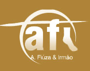 A. Fiuza & Irmão