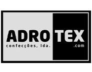 Adrotex