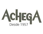 Achega & Filhos