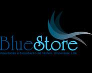 Blue Store Imp. Exp. de Têxteis