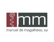 Manuel de Magalhães