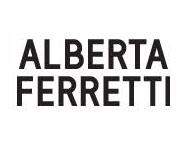 ALBERTA FERRETTI Online Fashion Stores