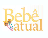 Bebe Atual