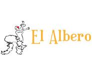 Elalbero Flamenco