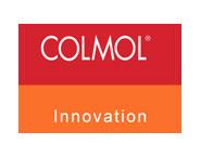 Colmol