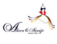 Abreu & Araújo, Lda.