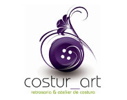 Costur_Art