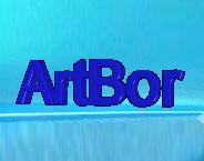 ArtBor