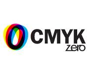 Cmyk Zero