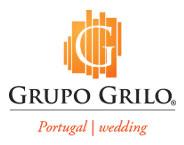 Grupo Grilo