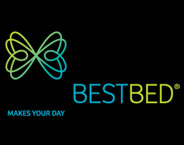 BESTBED
