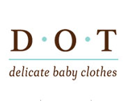 DOT delicate baby & mummy clothes