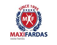 Maxi Fardas