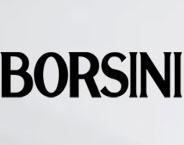 Borsini