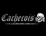 Cachecois