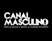 Canal Masculino