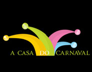 Casa Do Carnaval Houseparty Party Costumes