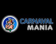 Carnaval Mania