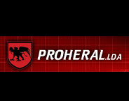 Proheral