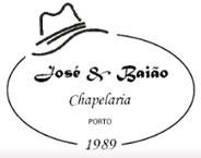 José & Baião Lda