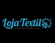 Loja Textil