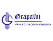 Grapalbi-Confecções Unipessoal Lda