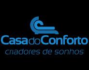 Casa do Conforto