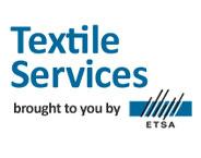 European Textile Services