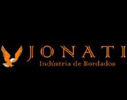 Jonati Bordados