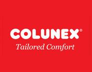 Colunex