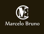 Marcelo Bruno