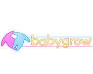 Babygrow Shop