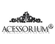 Acessorium