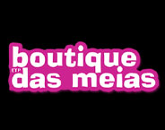 Boutique das meias