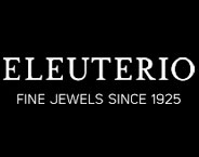 ELEUTERIO JEWELS