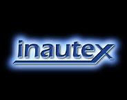 INAUTEX