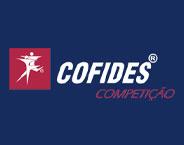 Cofides Competição Sportswear