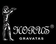 Horus Gravatas