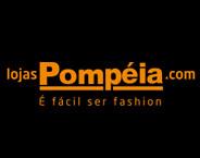 Lojas Pompeia