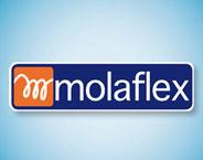 Molaflex