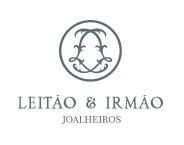 Leitão & Irmão - Joalheiros Jewelry
